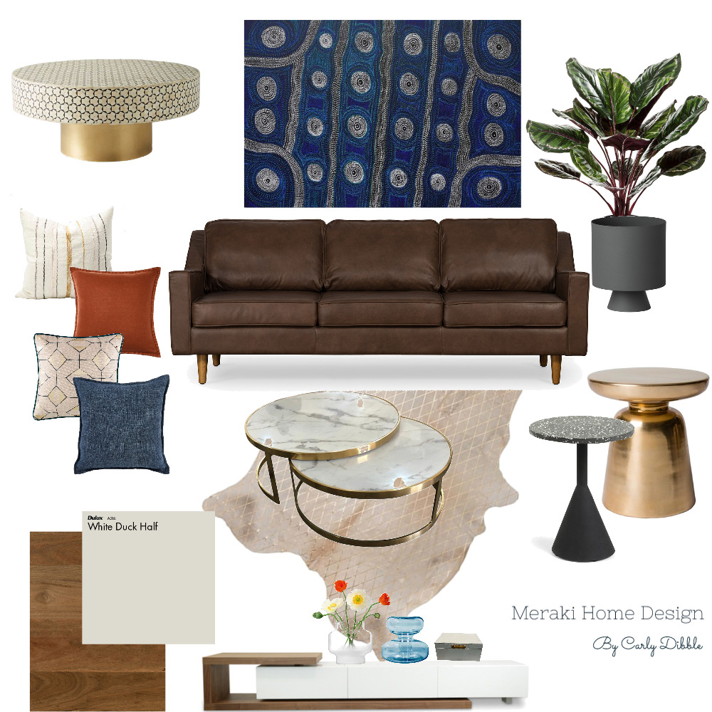 Maggie Smith Interior Design Mood Board by carlydibble on Style Sourcebook