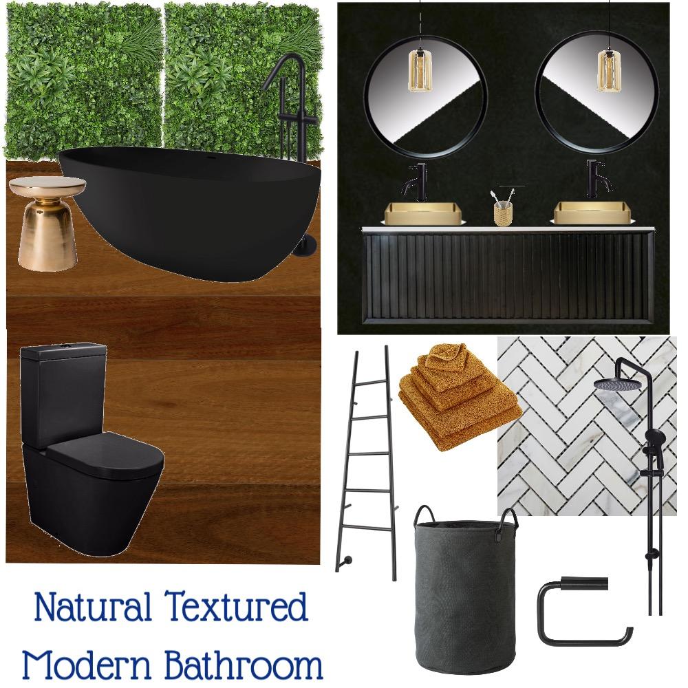 Valentine Designs Interior Design Mood Board by Kim Valentine on Style Sourcebook
