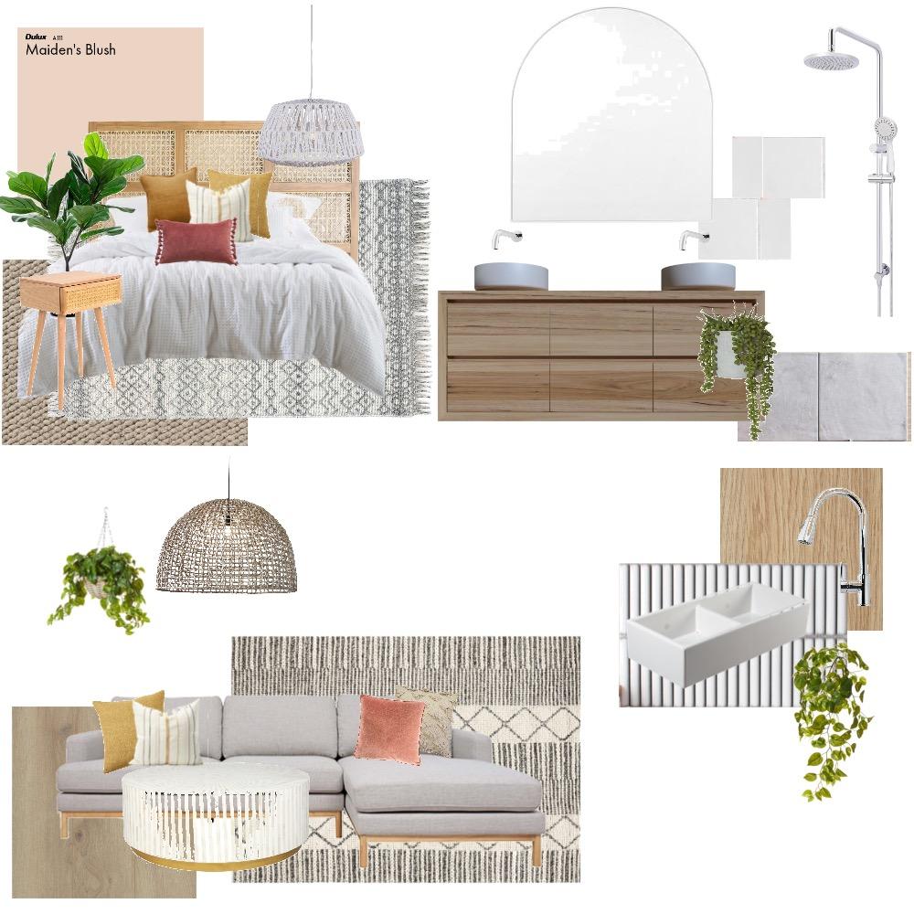 Grafton Street Interior Design Mood Board by georgia_allen on Style Sourcebook