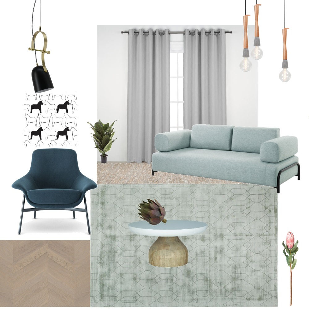Livingroom артишок Interior Design Mood Board by violetsmok2 on Style Sourcebook
