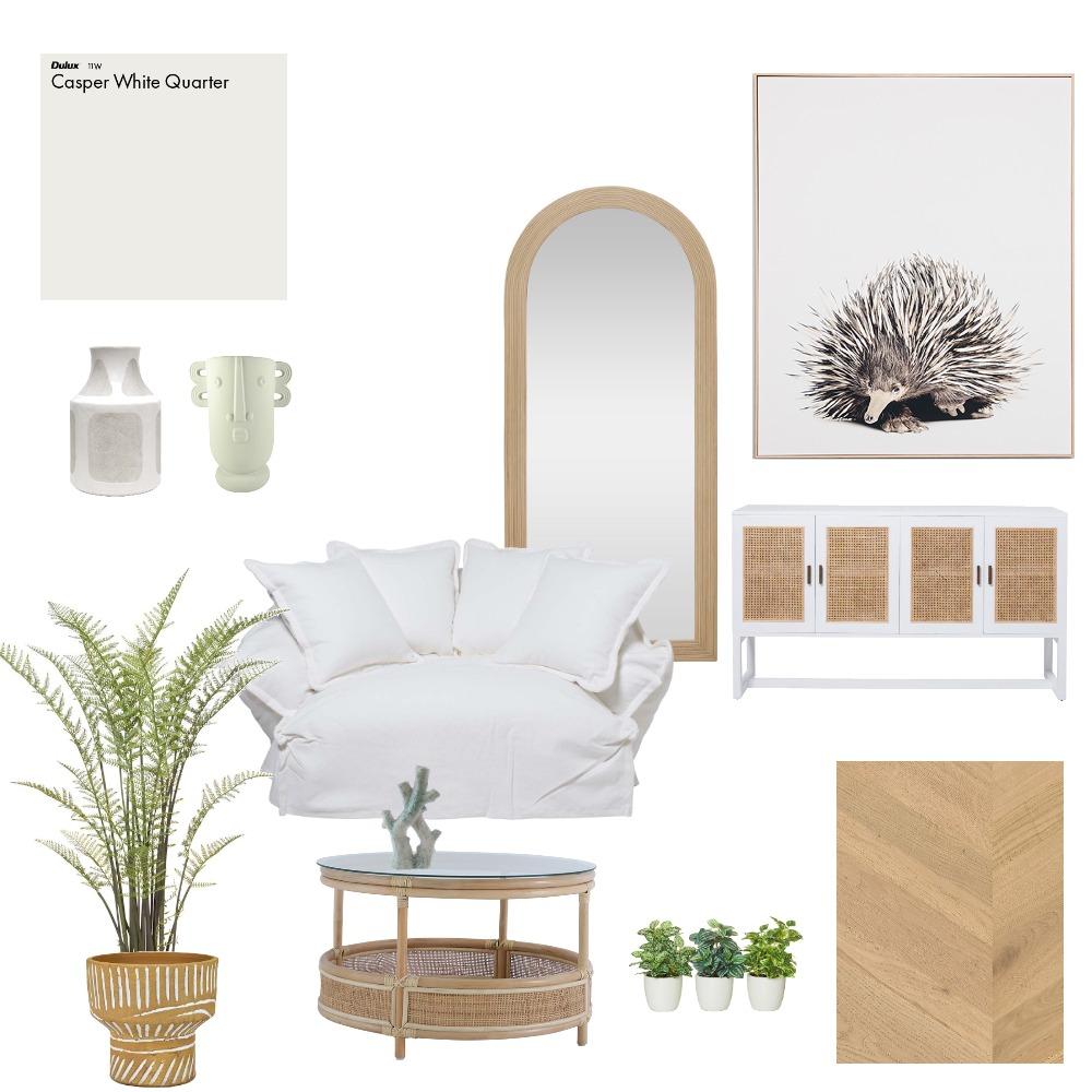 Spring living 1 Interior Design Mood Board by jacintaaaaaa on Style Sourcebook