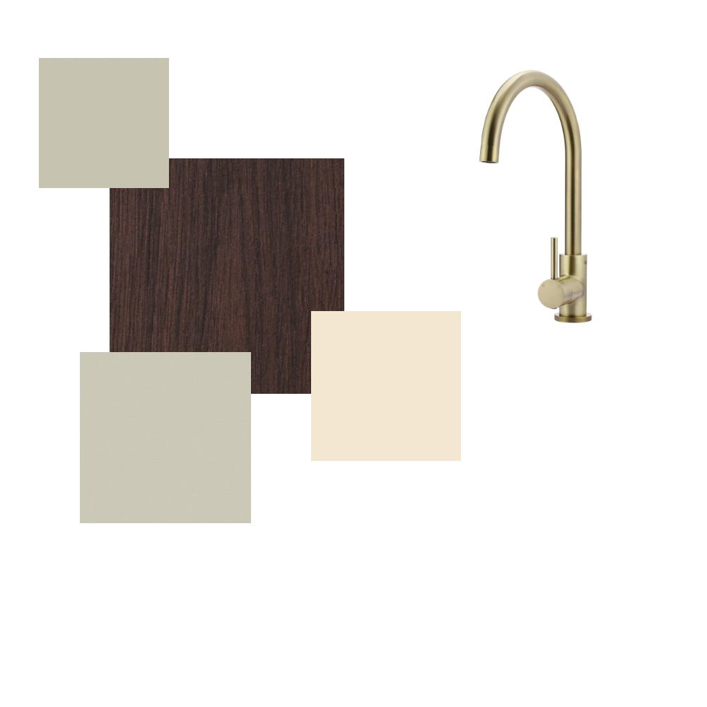 Kitchen Interior Design Mood Board by JacCom on Style Sourcebook