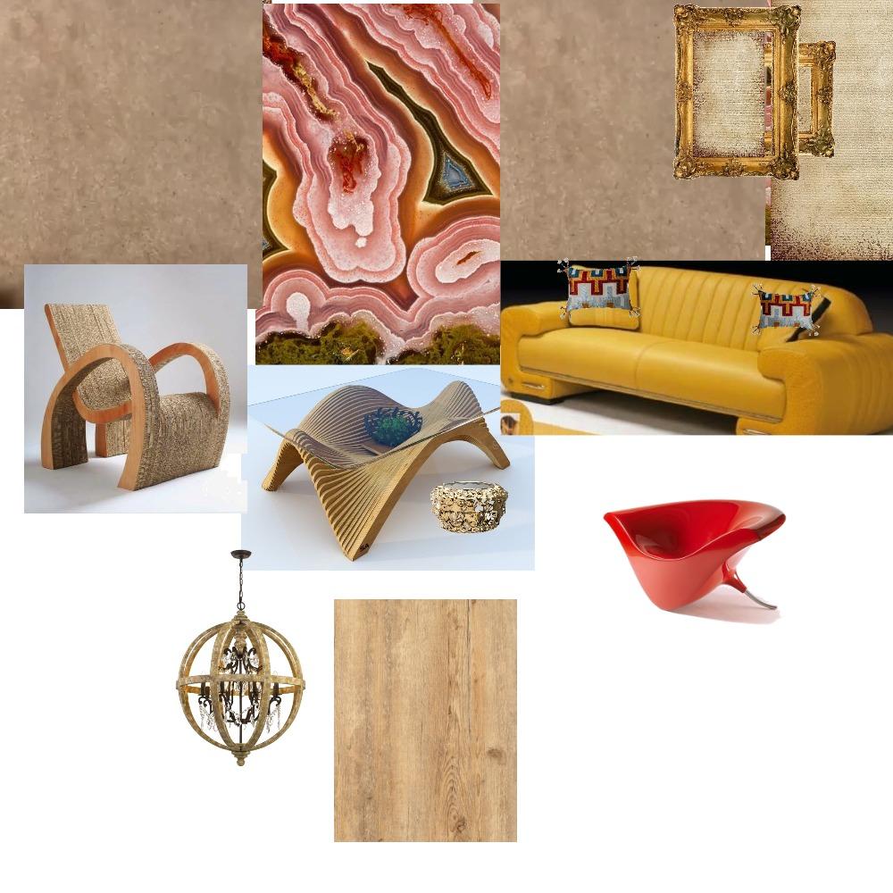 moodboard A-B-D Interior Design Mood Board by Gordana on Style Sourcebook
