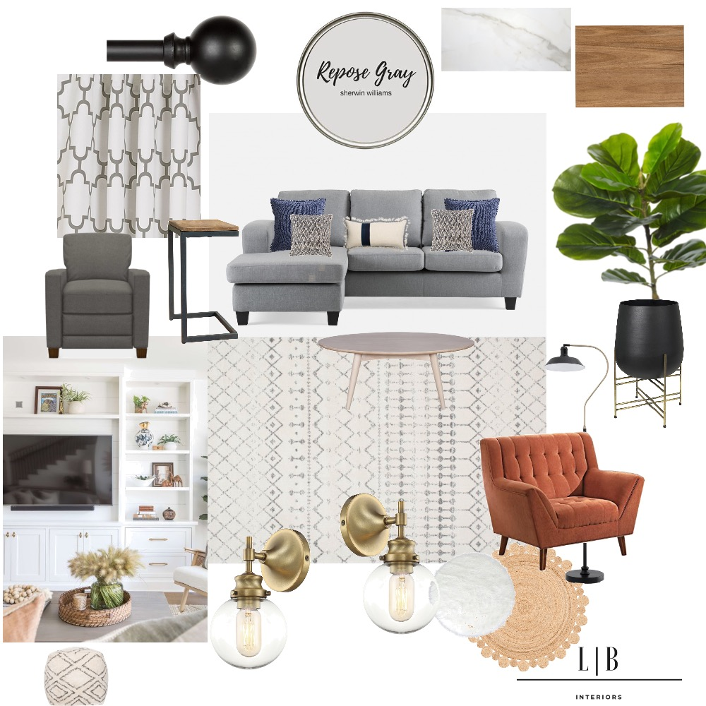 Westwood Interior Design Mood Board by Lb Interiors on Style Sourcebook