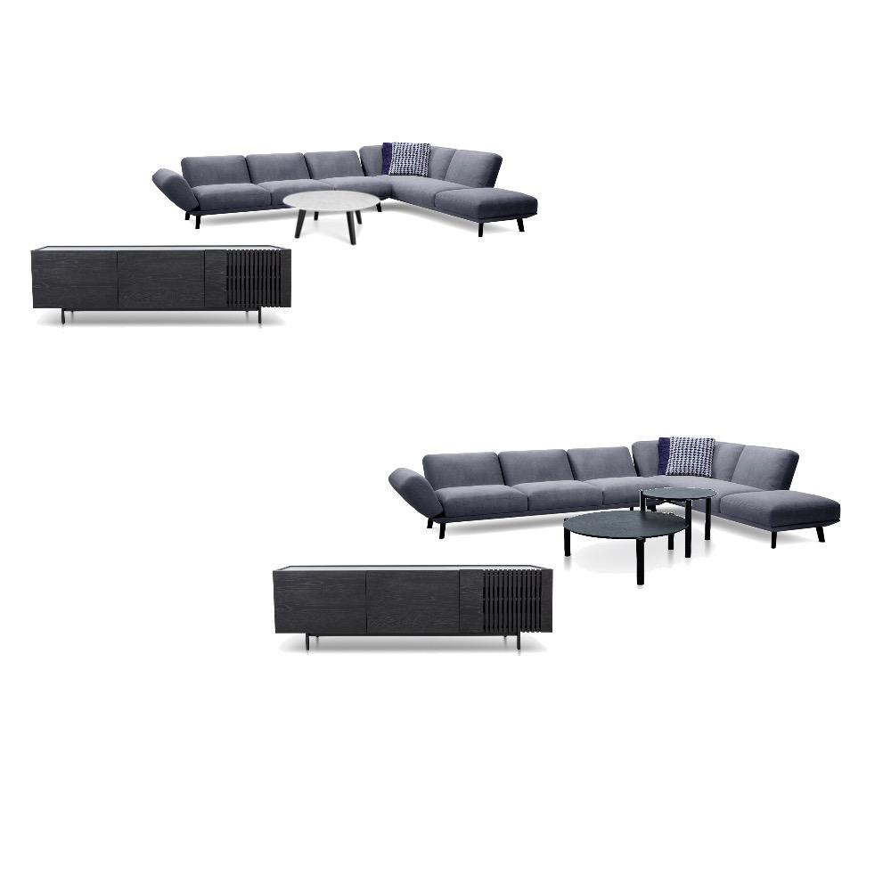 Amber living room Interior Design Mood Board by HudsonandPeacock on Style Sourcebook