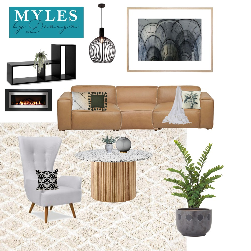 Jayne Cruttenden - Formal Lounge Interior Design Mood Board by StaceyMyles on Style Sourcebook