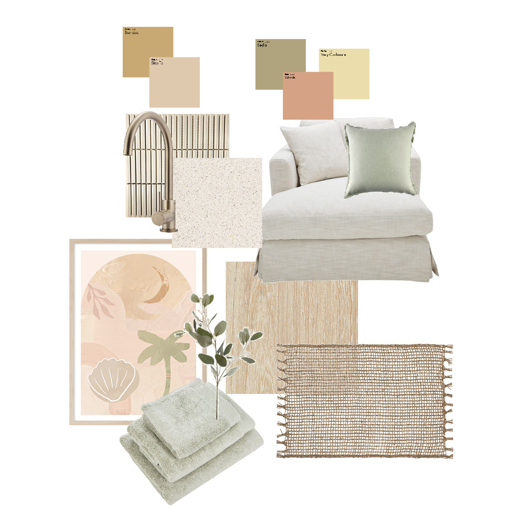 vanspo Interior Design Mood Board by rey2304 on Style Sourcebook
