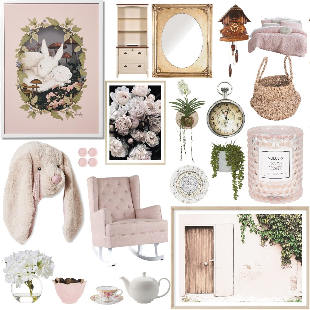 Tech Moodboard Interior Design Mood Board by kated777 on Style Sourcebook