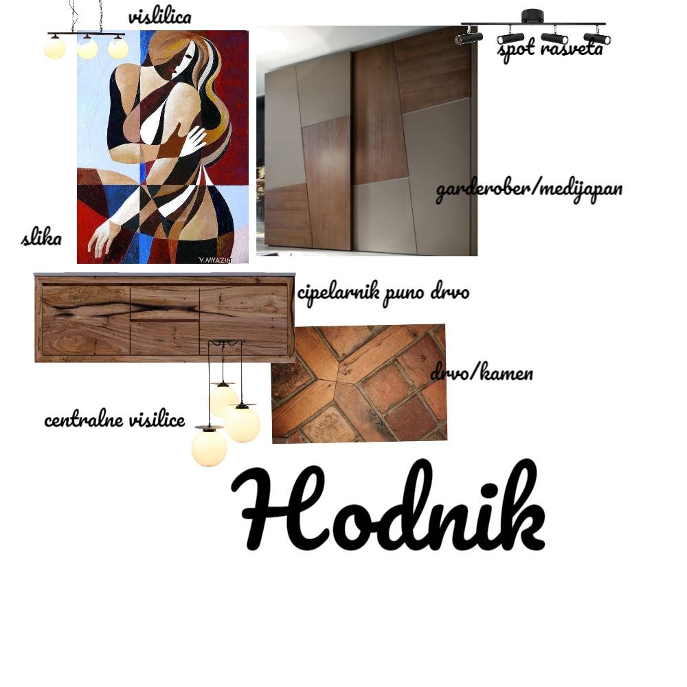 Hodnik text final Interior Design Mood Board by Gordana on Style Sourcebook