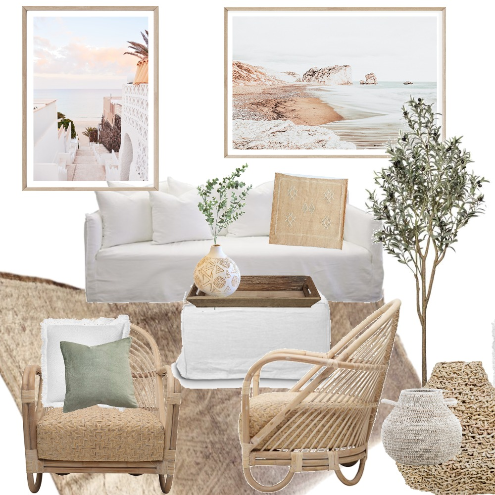 living room Interior Design Mood Board by natalie17ann on Style Sourcebook