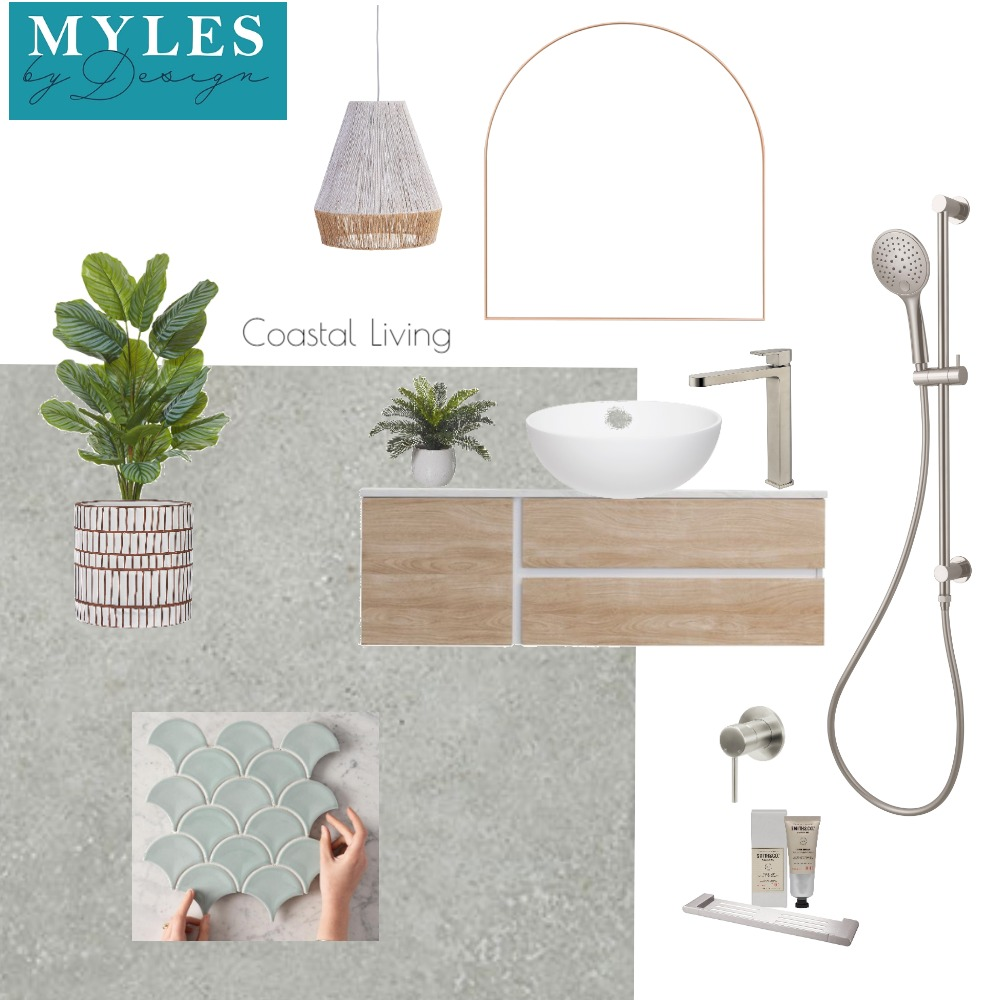 Exquisite Homes Interior Design Mood Board by StaceyMyles on Style Sourcebook