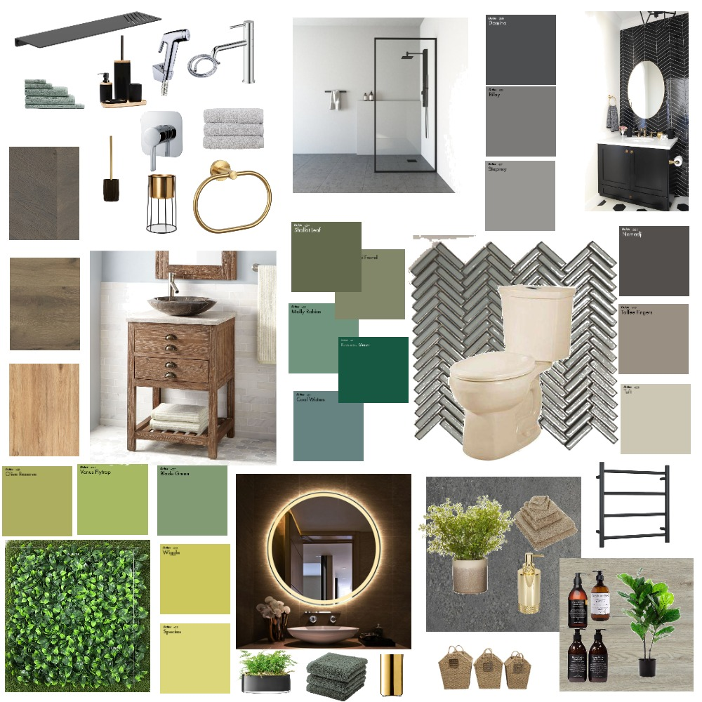 Pamisal_Area1ComfortRoom Interior Design Mood Board by mathewpamisal18@gmail.com on Style Sourcebook