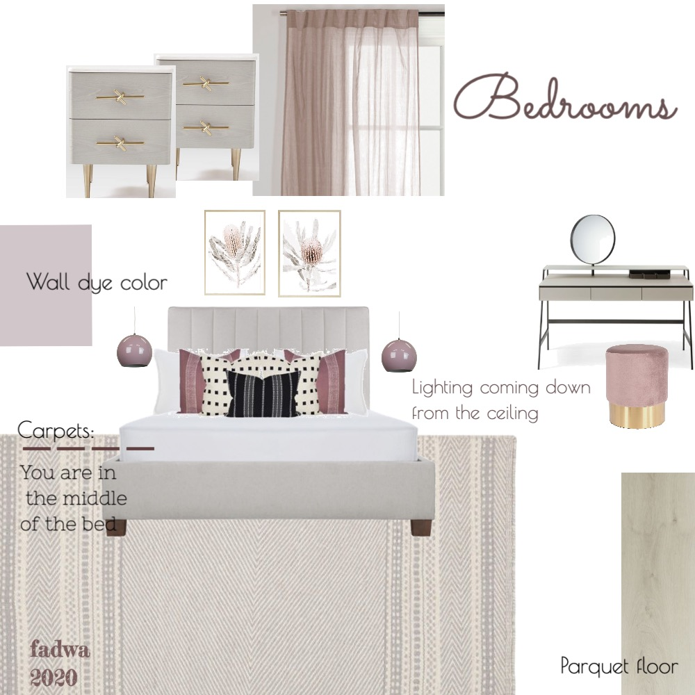 fadwa0-9- Interior Design Mood Board by fadwa on Style Sourcebook