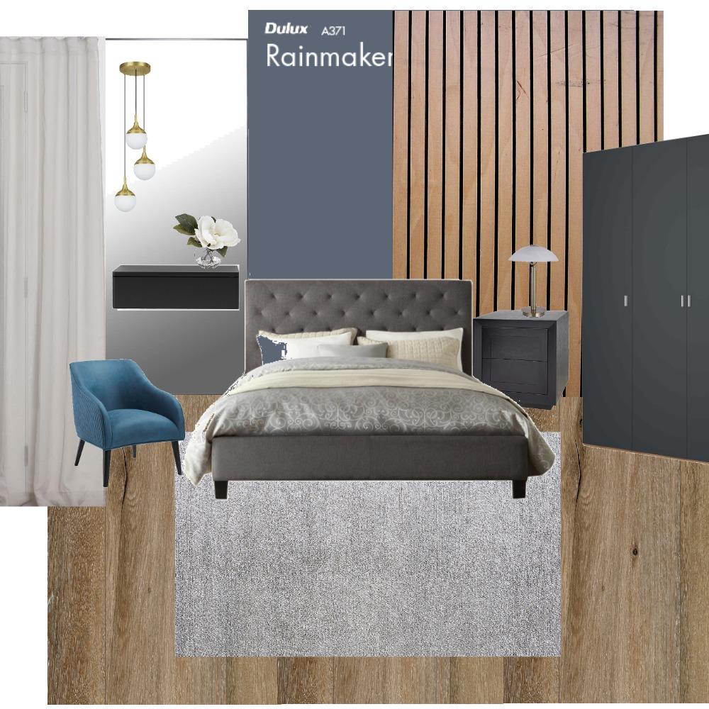 задание4_1 Interior Design Mood Board by MariaKosova on Style Sourcebook