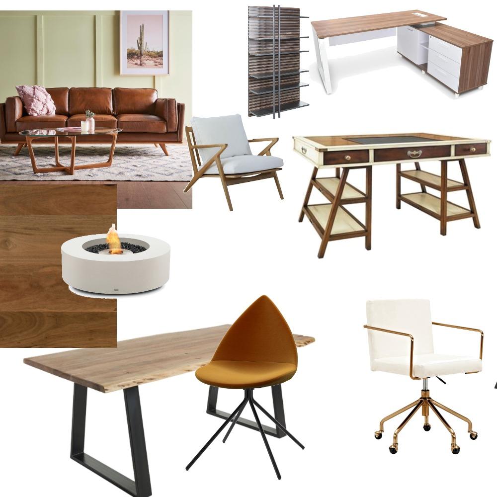 praktiki efarmogh sthn eidikothta 1 Interior Design Mood Board by Effie Nest on Style Sourcebook