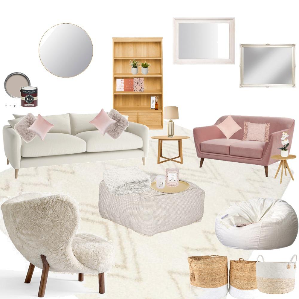 S Living room Interior Design Mood Board by Elizabeth_Bouckley on Style Sourcebook