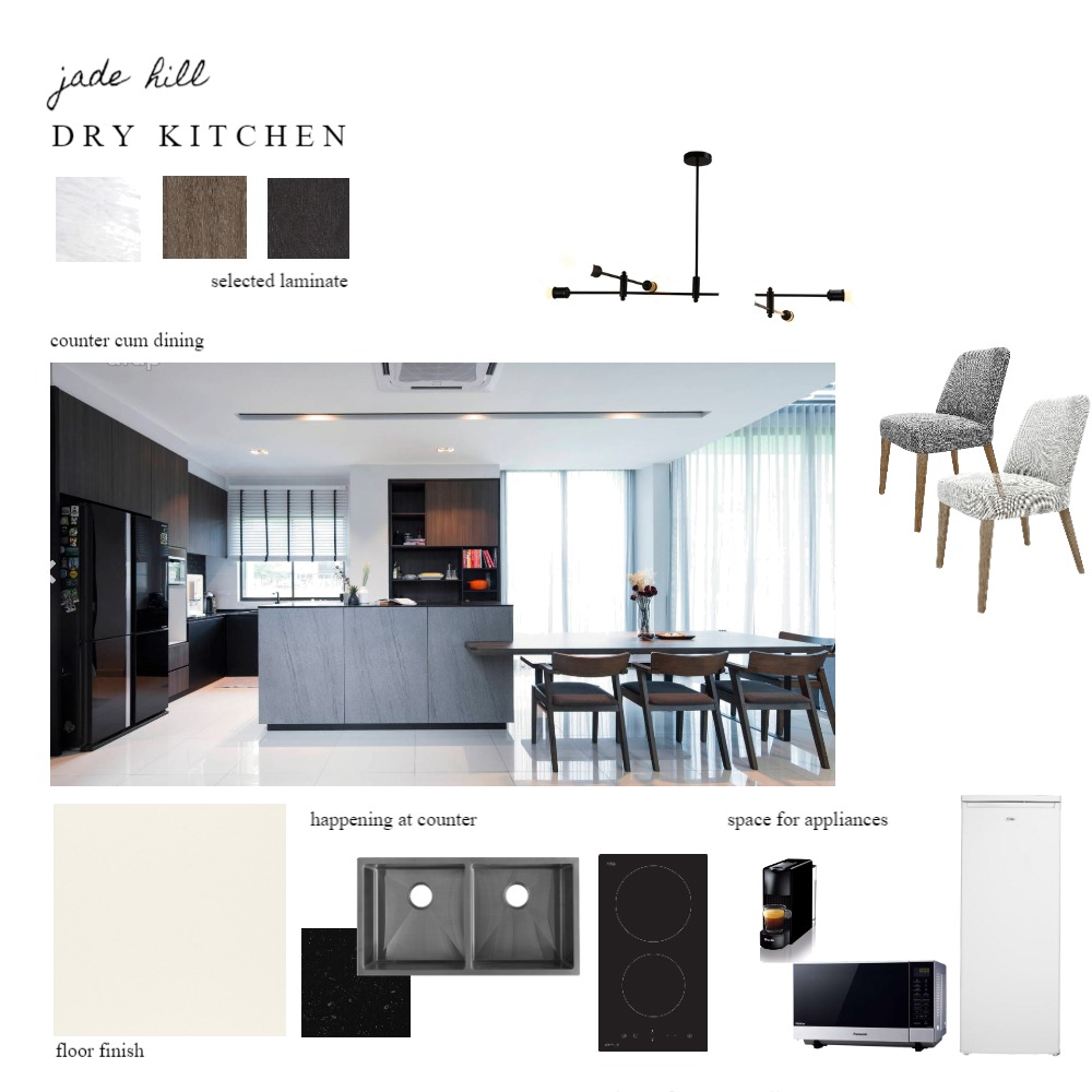 Jade Hill Interior Design Mood Board by ericloww on Style Sourcebook