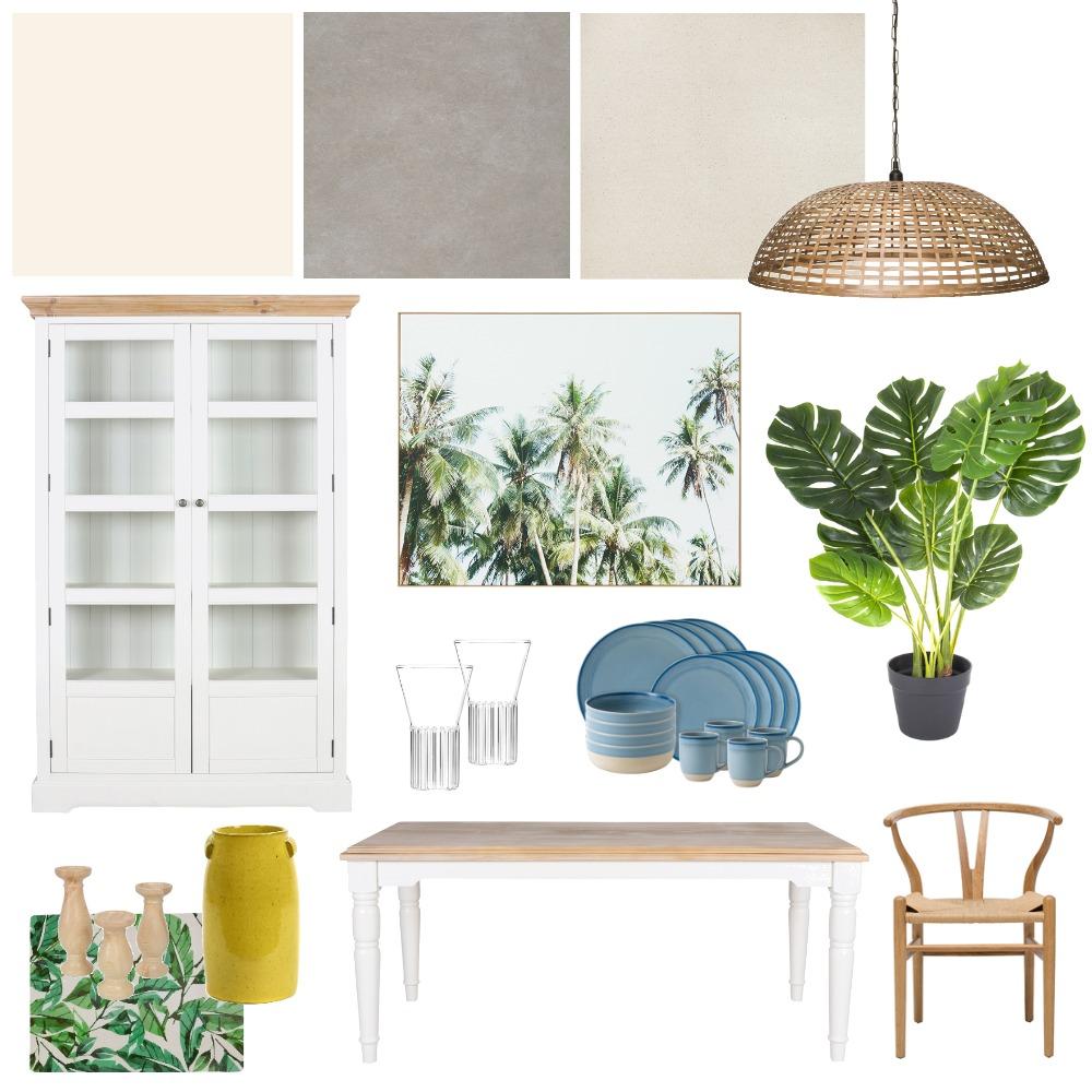 Matilda Kitchen Interior Design Mood Board by Courtney.Scott on Style Sourcebook
