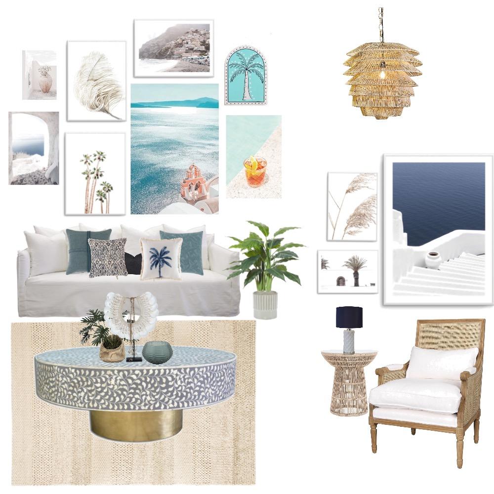 Olive et Oriel mood board Interior Design Mood Board by blukasik on Style Sourcebook