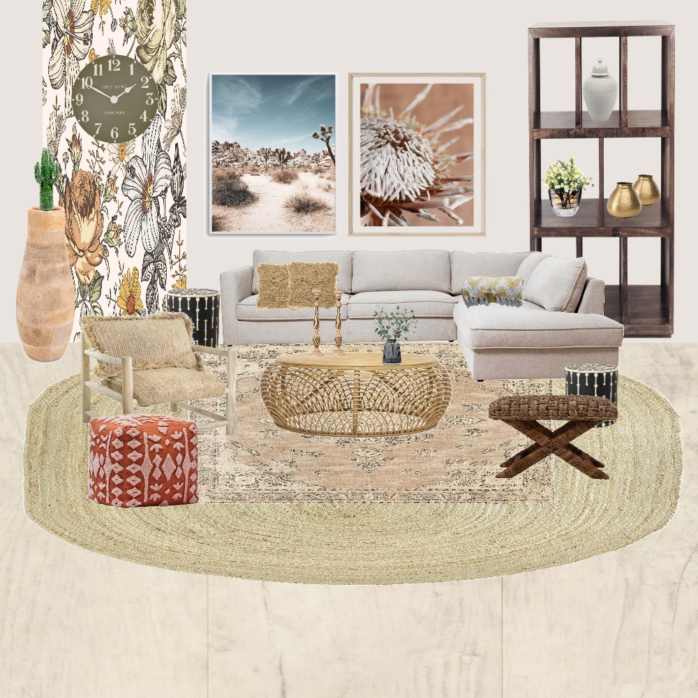 bord 5thlesson Interior Design Mood Board by avievan on Style Sourcebook