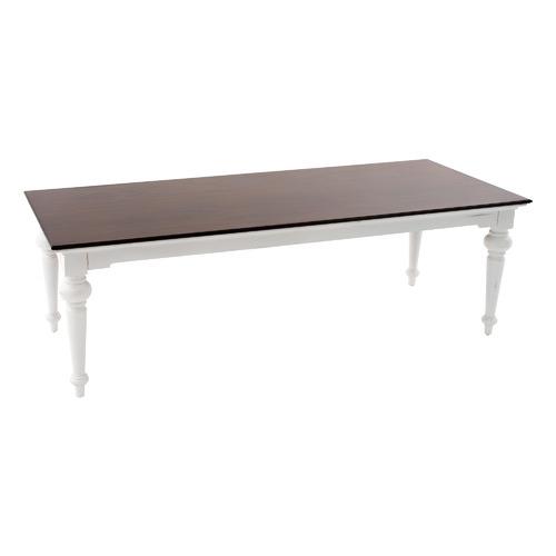 Trickett 240cm Dining Table