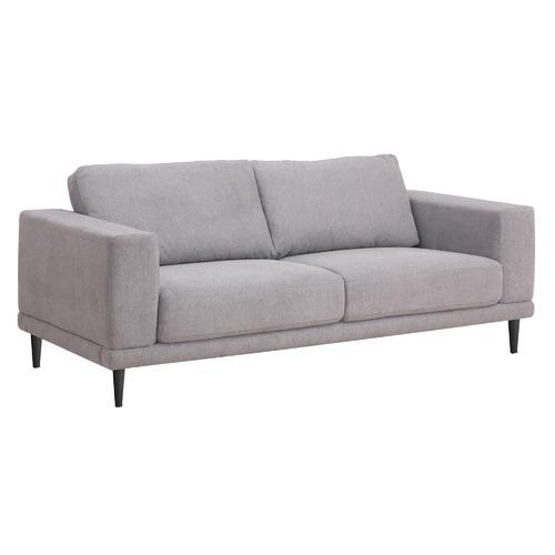Bowen 3 Seater Fabric Sofa