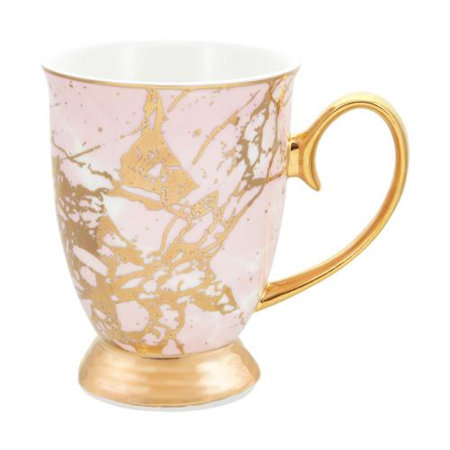 Rose Quartz 300ml Mug