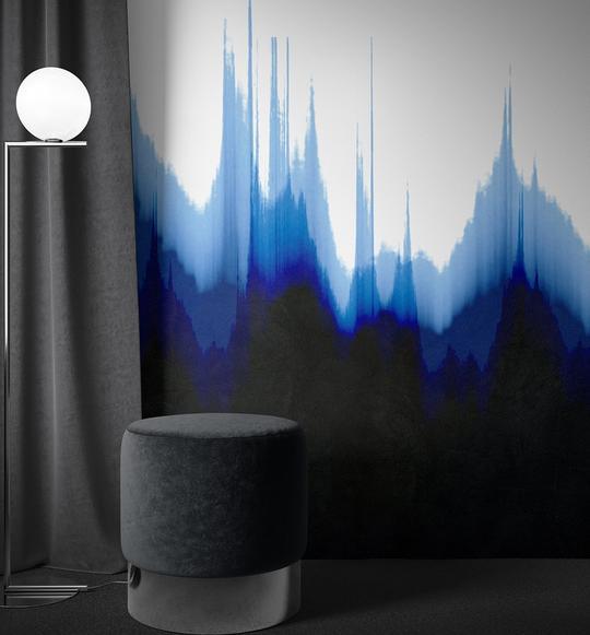 Pulse Wallpaper
