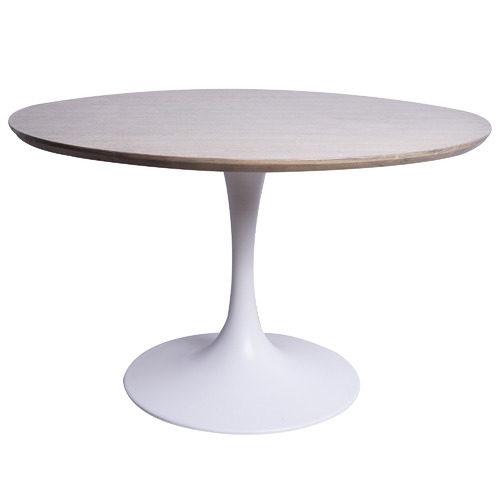 Forster Round Dining Table