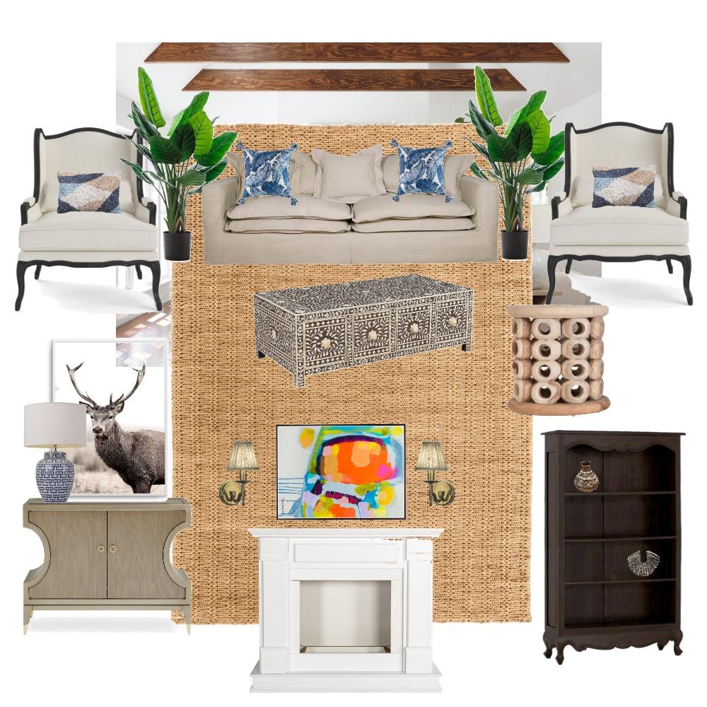 M&M Interior Design Mood Board by Sapnamundra on Style Sourcebook