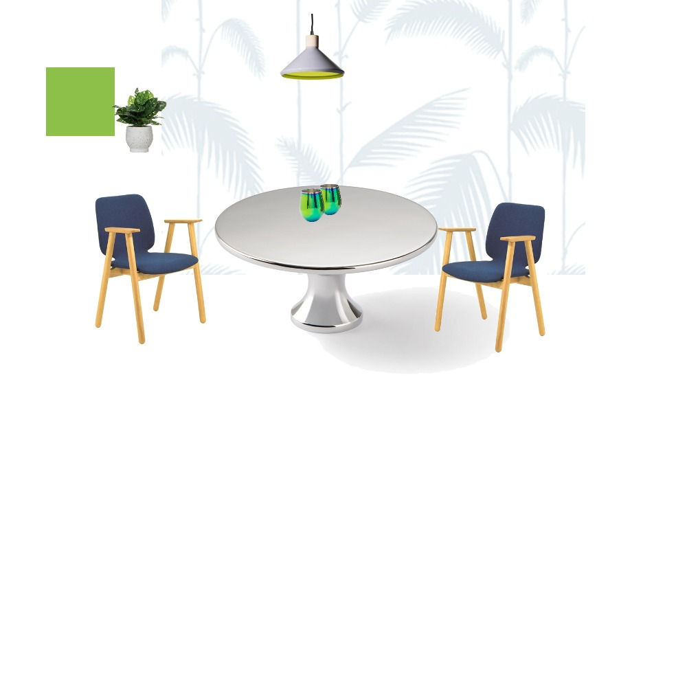 кухня Interior Design Mood Board by Kotofey on Style Sourcebook