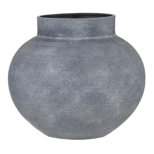 Kennan 24cm Porcelain Vase