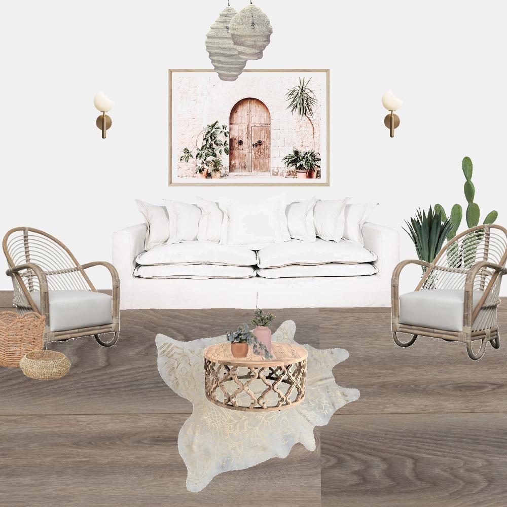Folie du désert Interior Design Mood Board by karenzau22 on Style Sourcebook