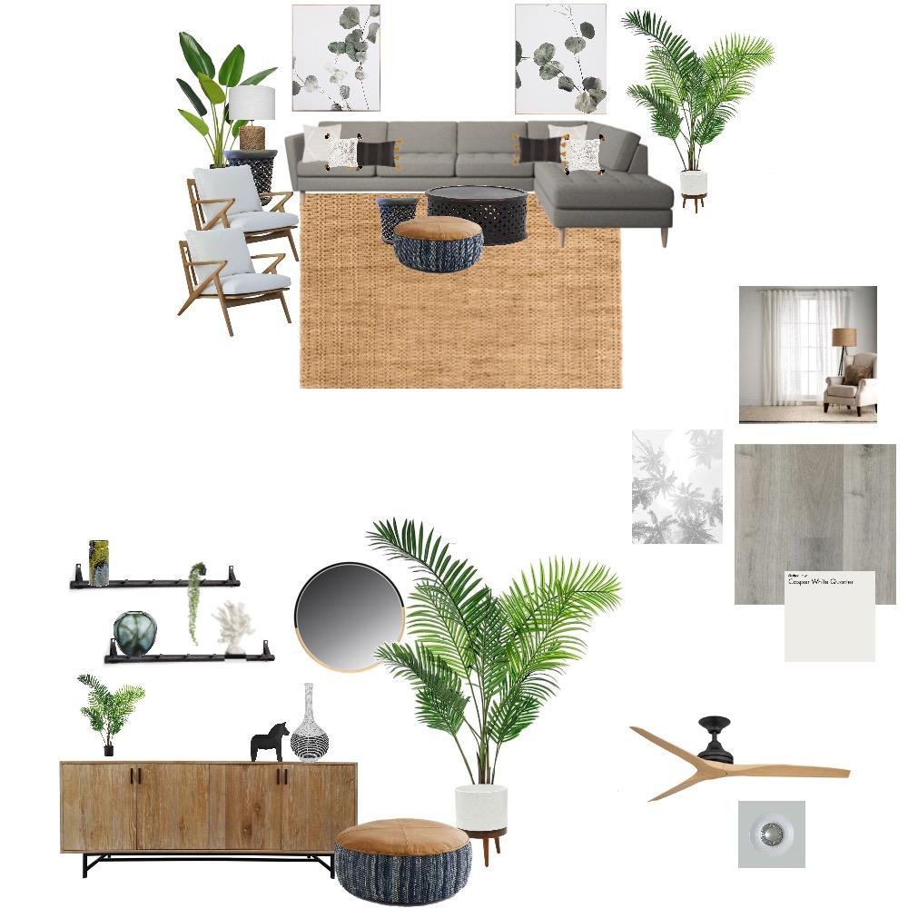 Umhlanga living room Interior Design Mood Board by Paula Moreira on Style Sourcebook