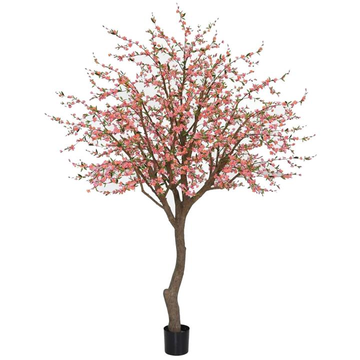 Giant Artificial Cherry Blossom Tree, 396cm