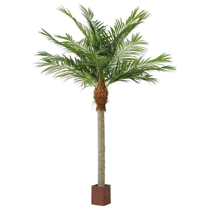 Giant Artificial Majesty Palm Tree, 490cm