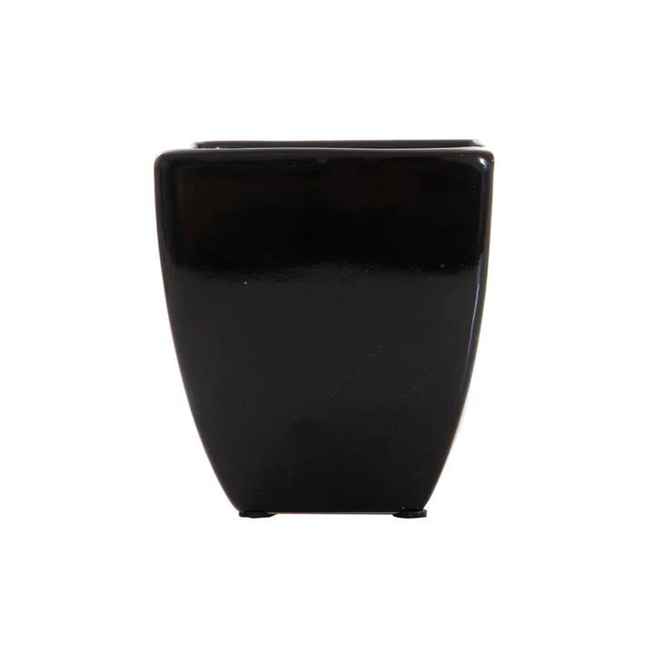 Albion Ceramic Pot