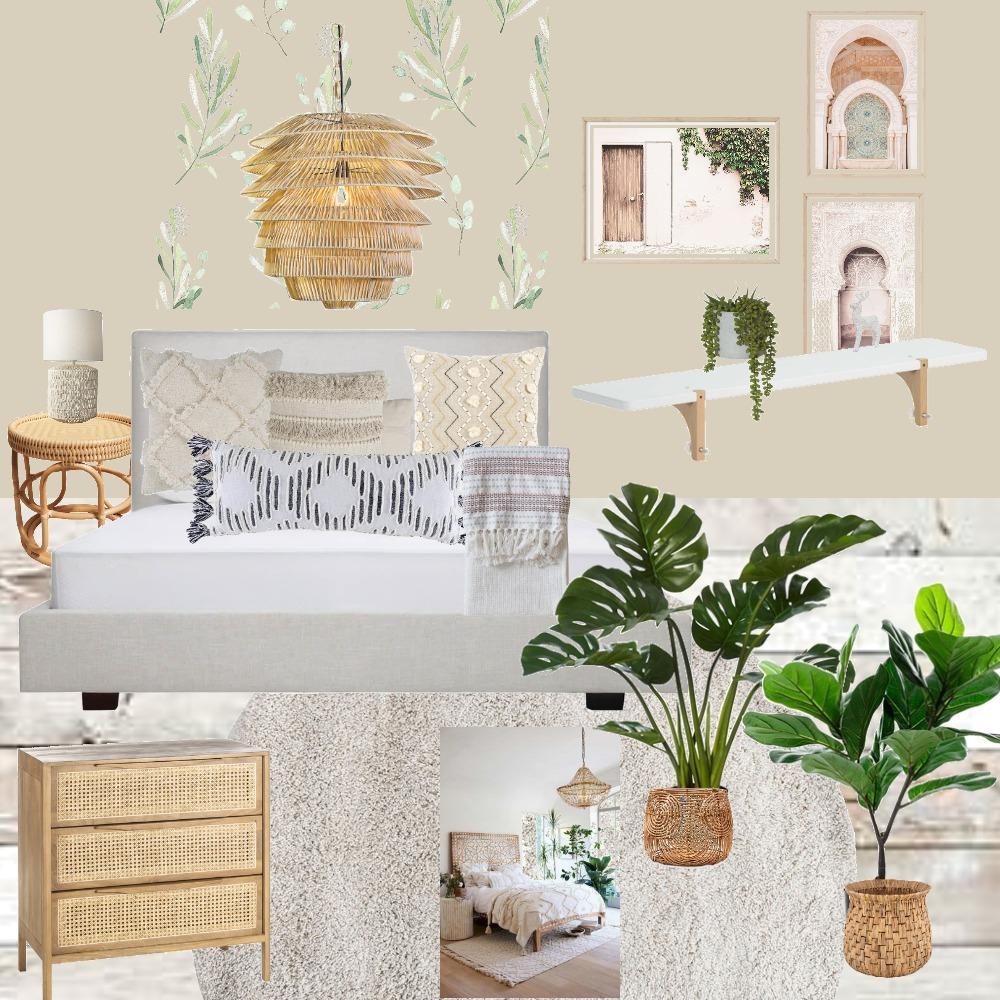 neutral Interior Design Mood Board by csilla85 on Style Sourcebook