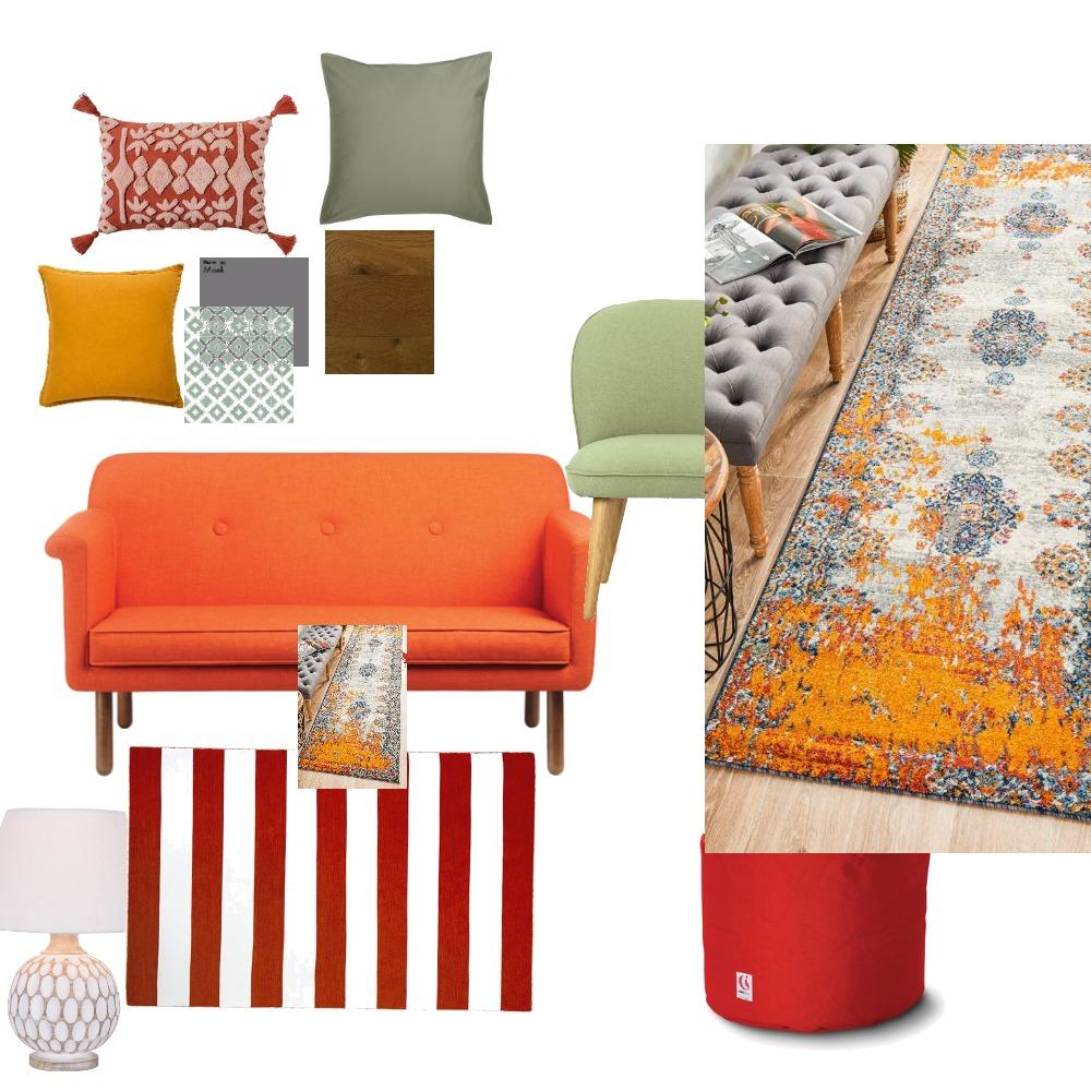 Assignment 9 mood board Interior Design Mood Board by VIDALAVIDA on Style Sourcebook