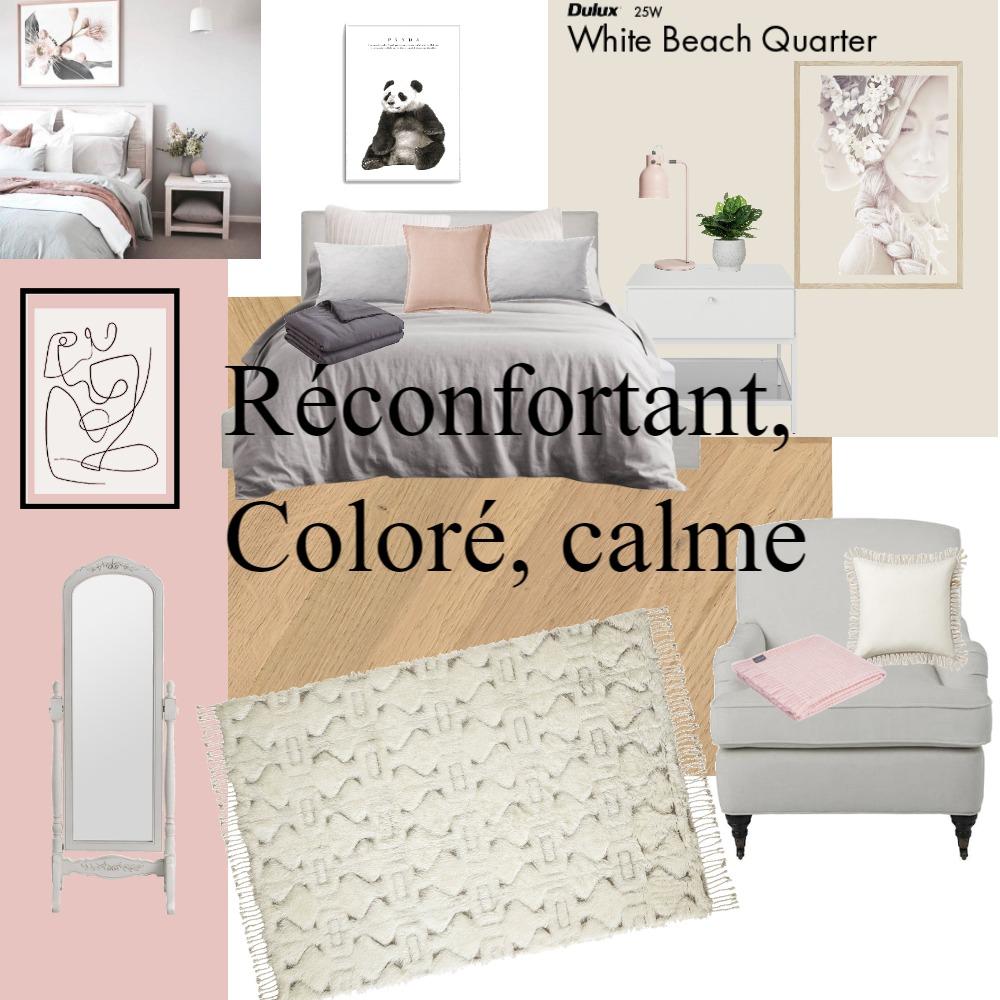 Je suis Suzanne Rivera Rivera Interior Design Mood Board by SouuZe on Style Sourcebook