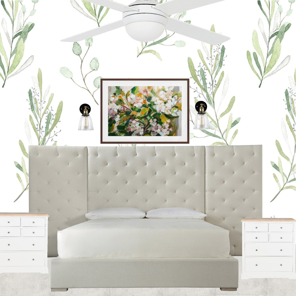 j Interior Design Mood Board by cred on Style Sourcebook