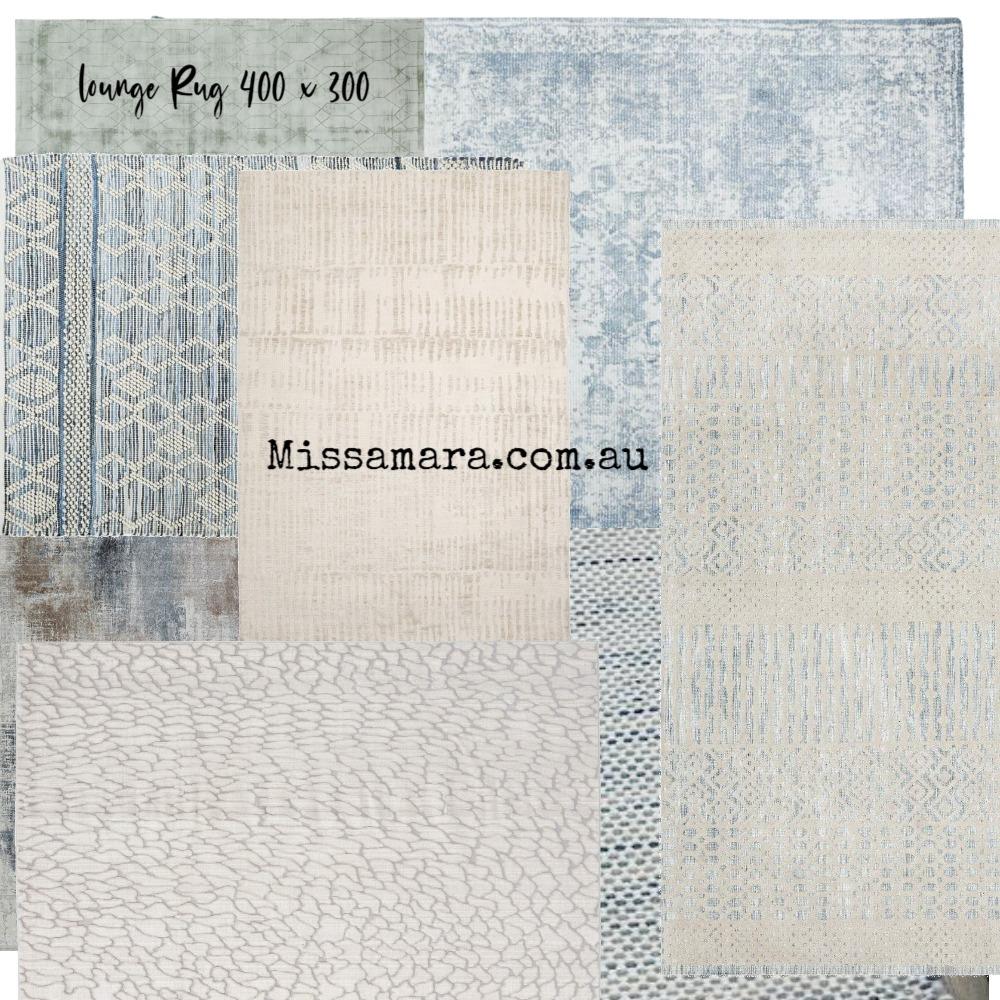 vignette lounge Rug Interior Design Mood Board by Colette on Style Sourcebook