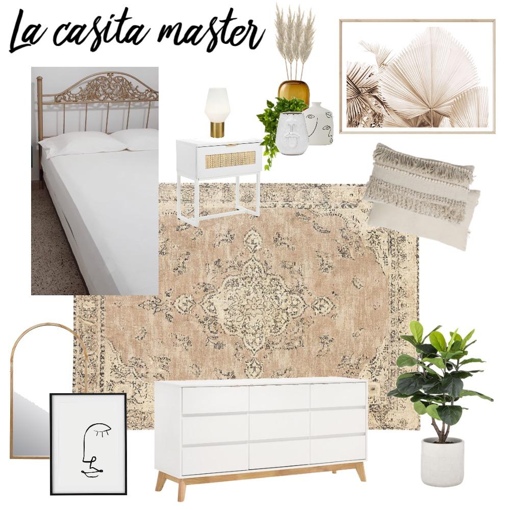 la casita master Interior Design Mood Board by Tfqinteriors on Style Sourcebook