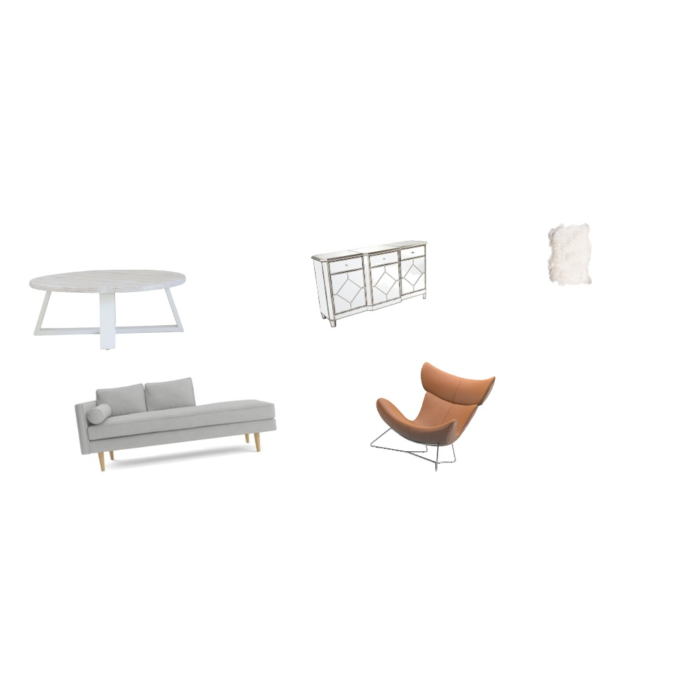 Practice Interior Design Mood Board by moranst on Style Sourcebook
