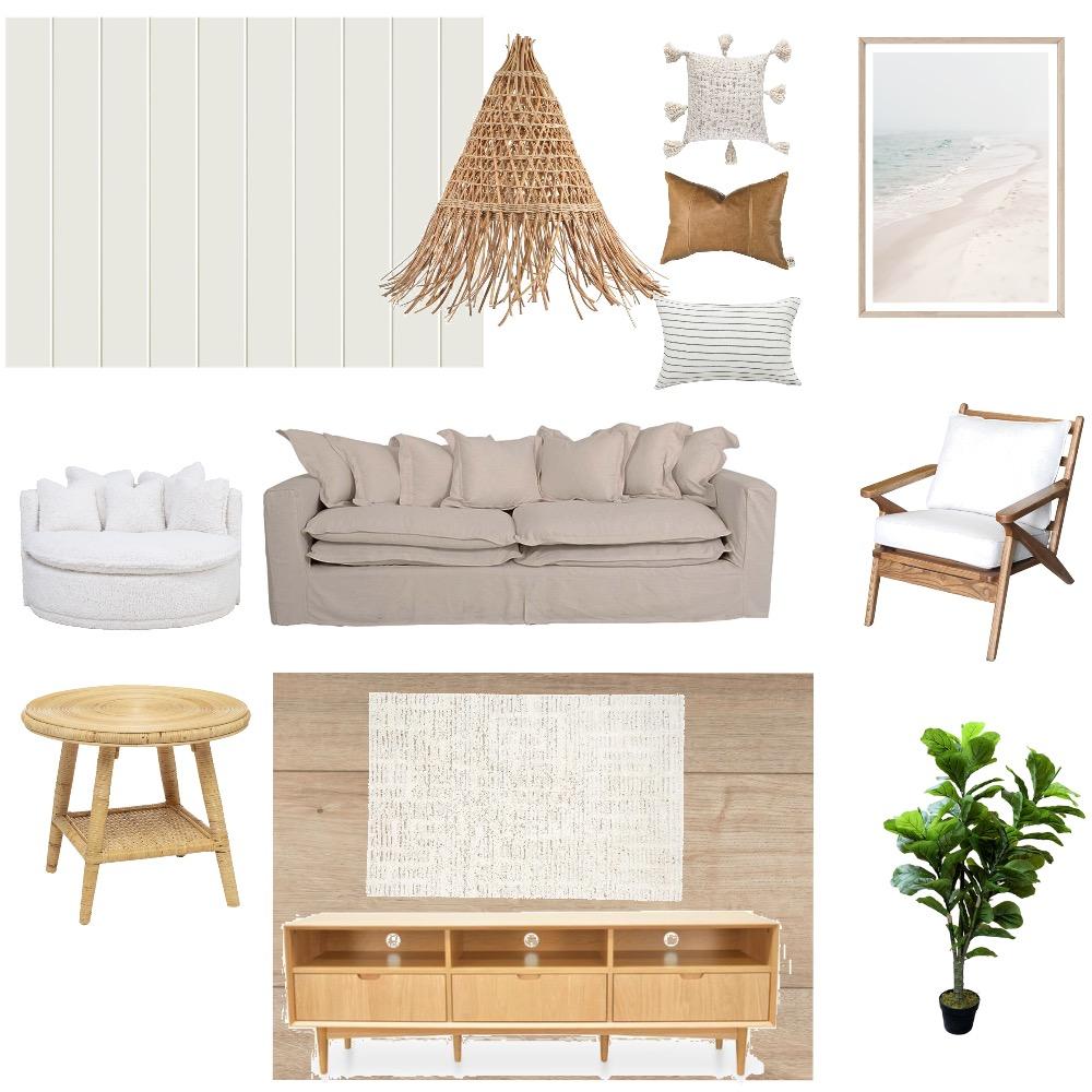 Lounge room Interior Design Mood Board by jadeozdemir on Style Sourcebook