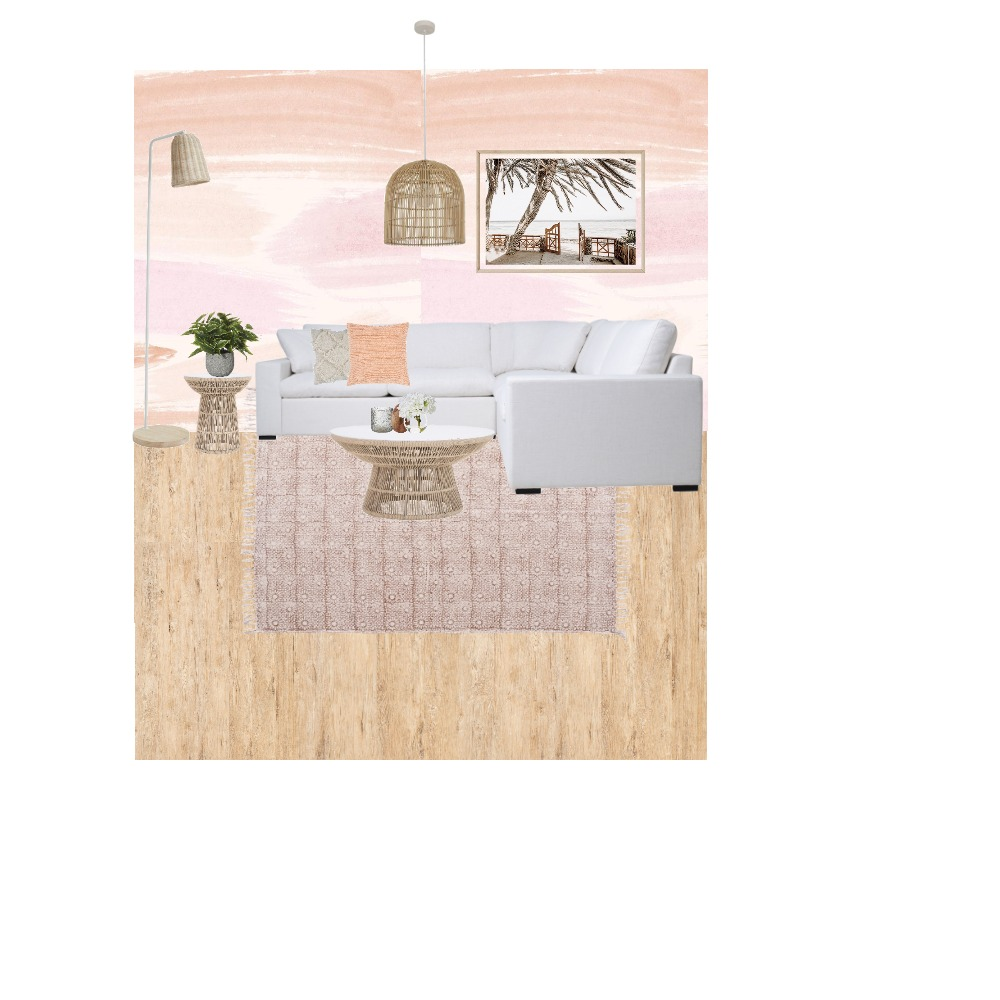 Mediterranean Moodboard Interior Design Mood Board by stephgoldfinch on Style Sourcebook