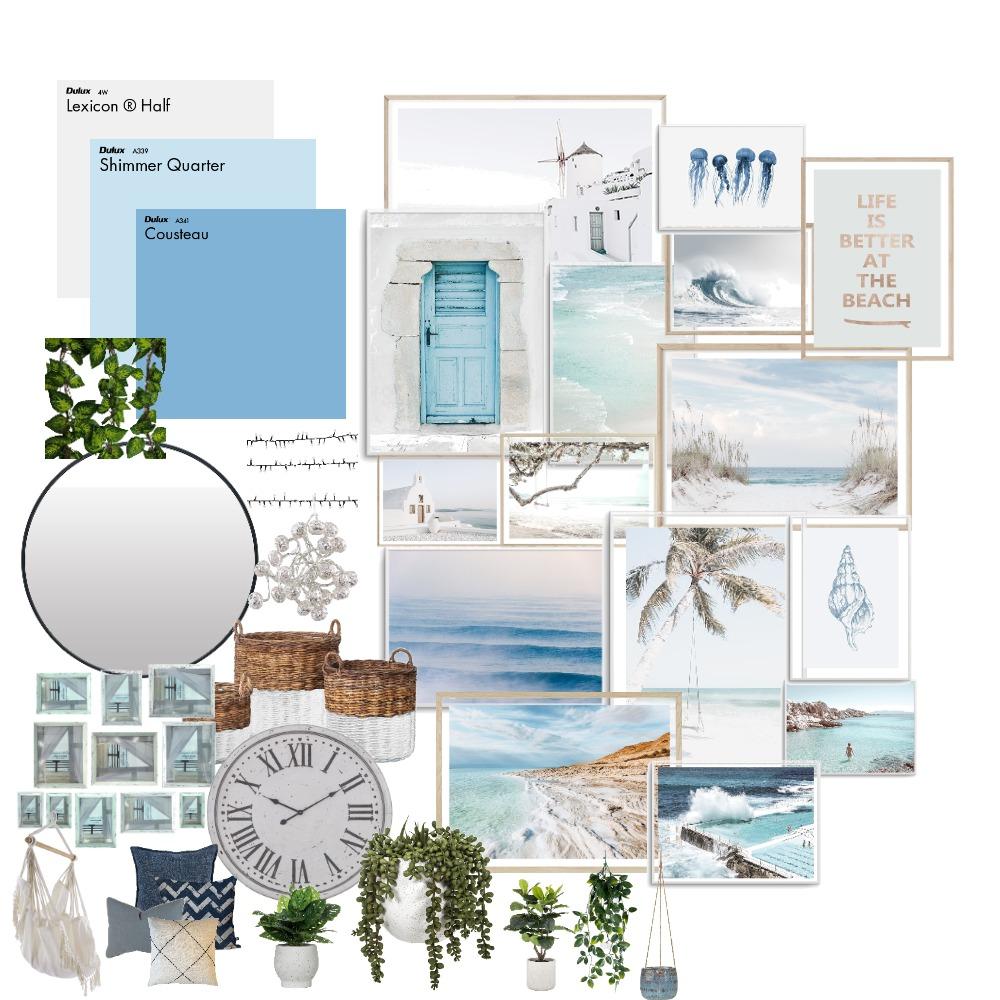 micka mood board Interior Design Mood Board by micka on Style Sourcebook
