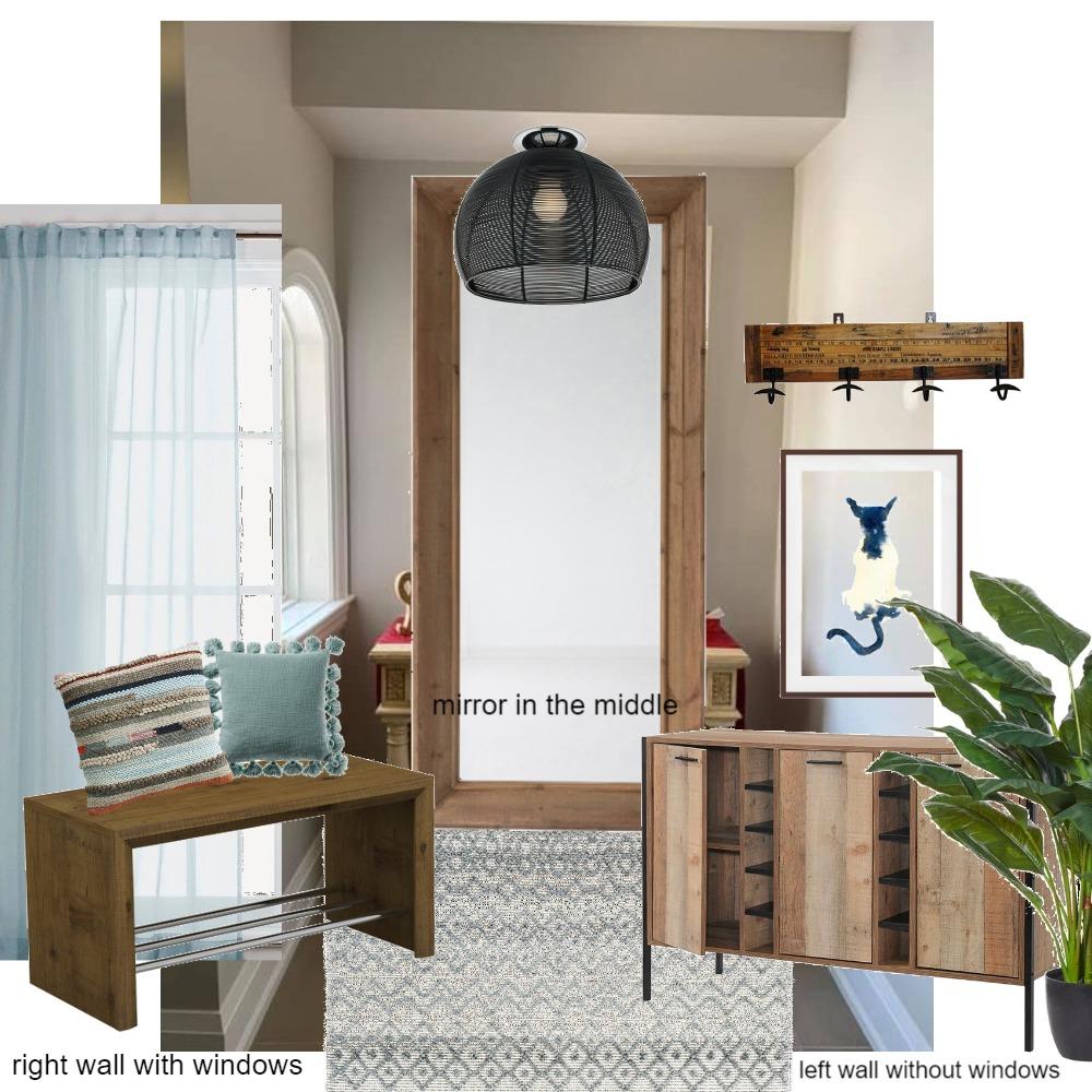 facebook1 Interior Design Mood Board by atkabdlh on Style Sourcebook