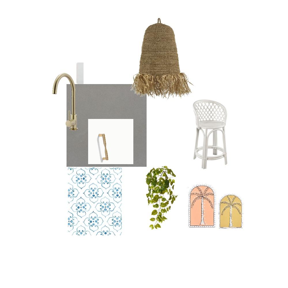 kitchen Interior Design Mood Board by Brittfens on Style Sourcebook