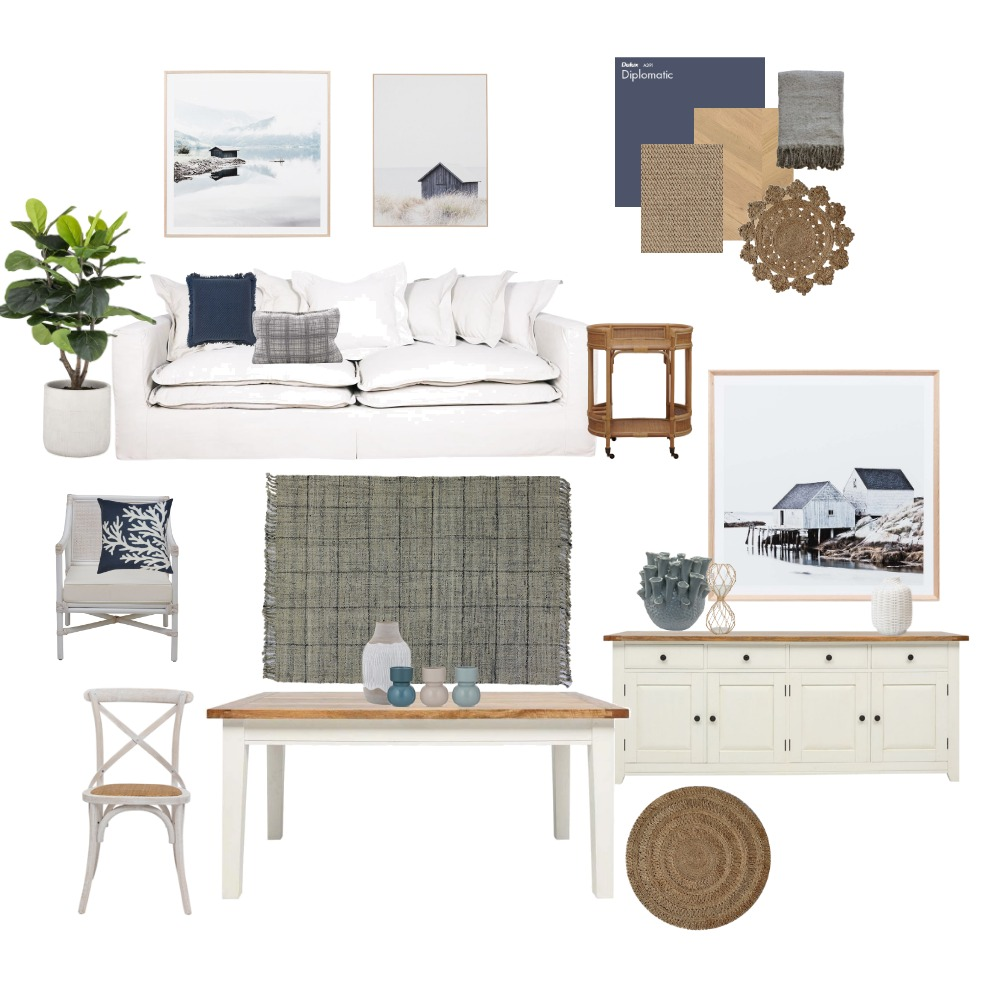 Lui's Interior Design Mood Board by helensvale01 on Style Sourcebook